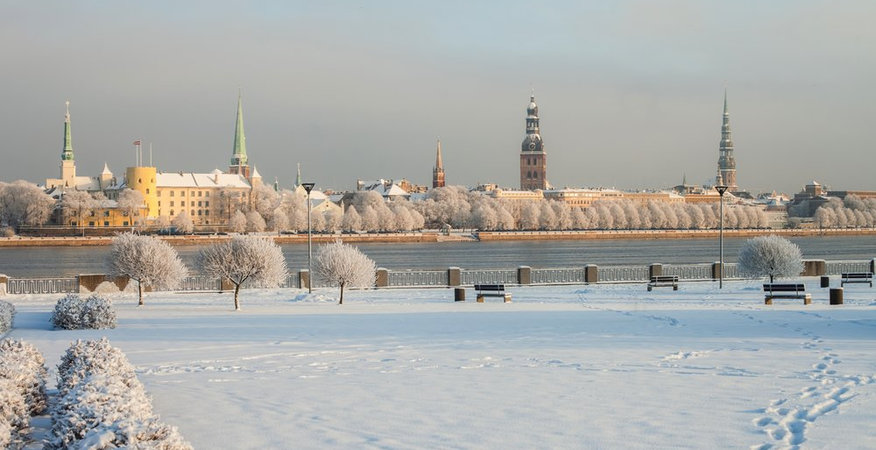 TAVA12_Old+town+of+Riga+in+Winter_Latvia.travel_LIAA