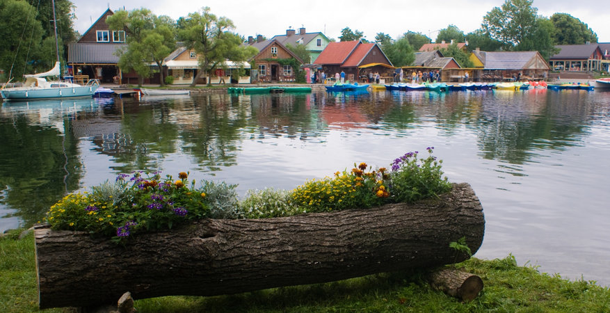 lithuania-trakai-22495